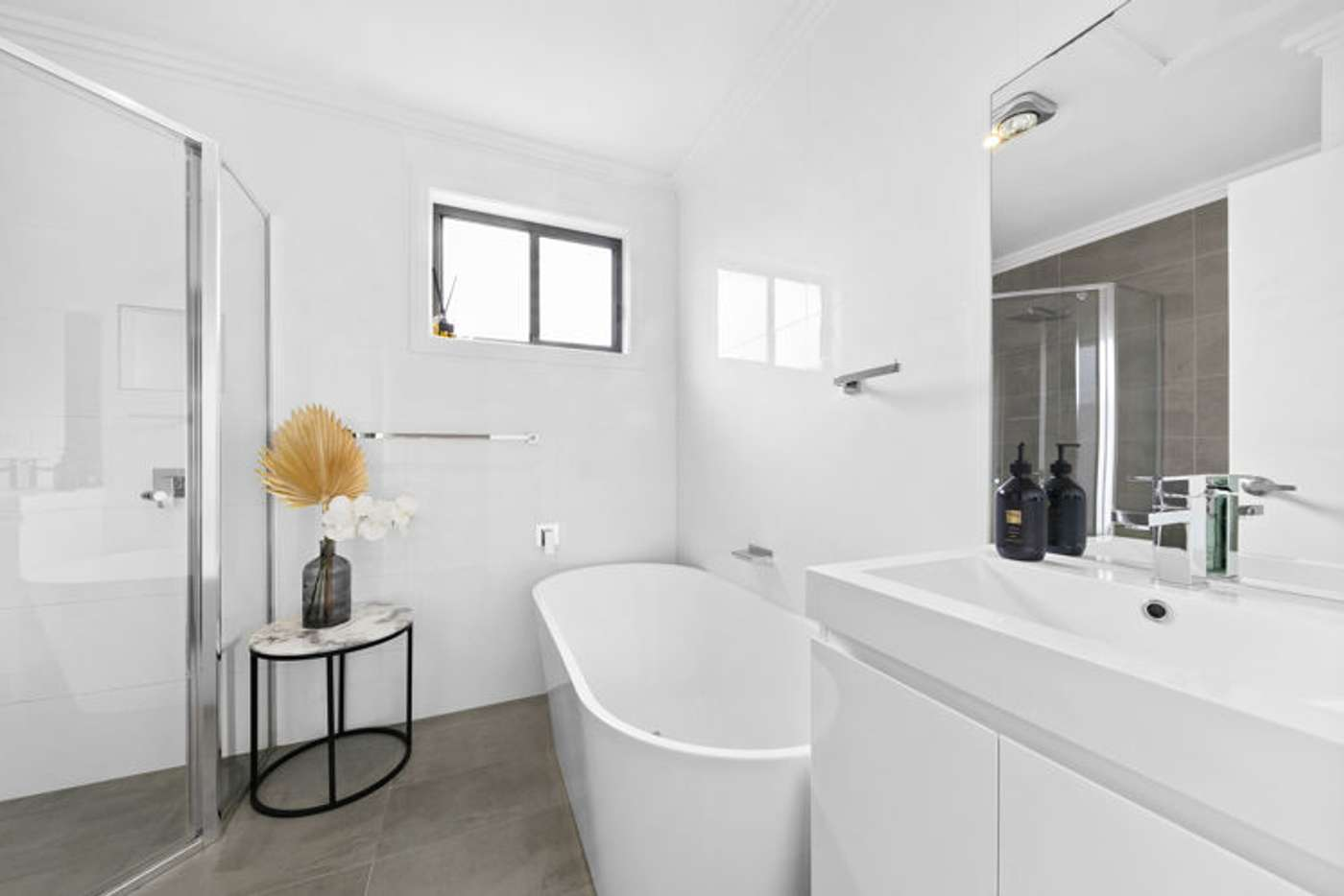 Sixth view of Homely house listing, 166 Chetwynd Road, Guildford NSW 2161