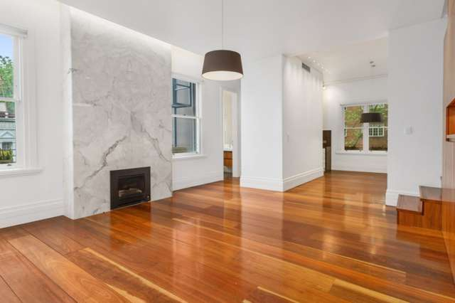 5/65 Macleay St, Potts Point NSW 2011