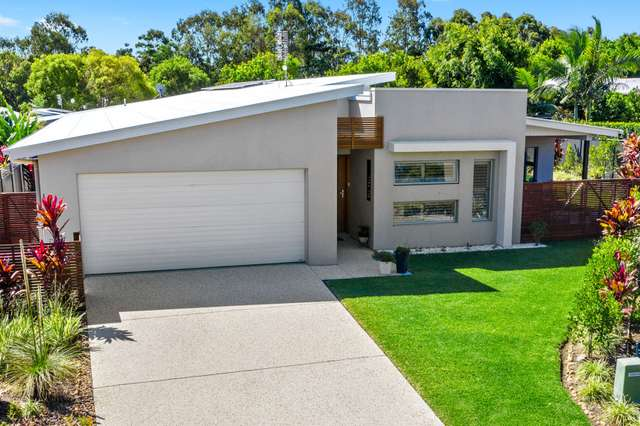 4 White Beech Road, Noosa Heads QLD 4567