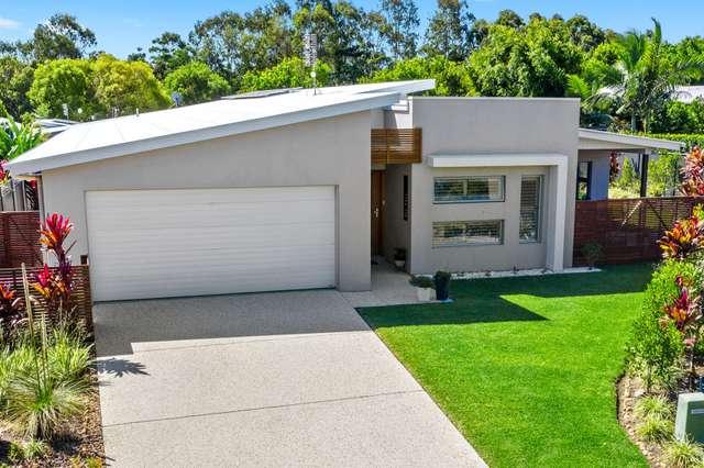 4 White Beech Road, Noosa Heads QLD 4567