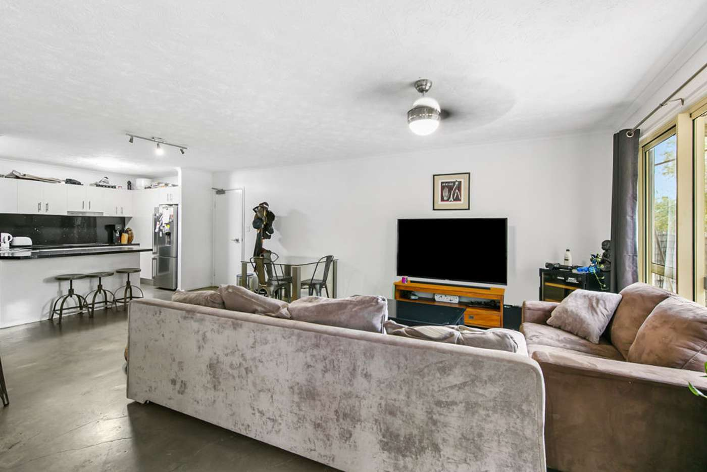 Seventh view of Homely unit listing, 1/18 Herston Road, Kelvin Grove QLD 4059