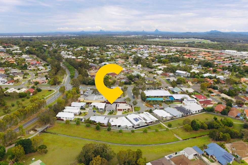 Fourth view of Homely house listing, 10 Gumtree Pocket Court, Little Mountain QLD 4551