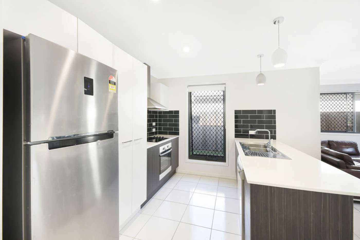 Fifth view of Homely house listing, 10 Gumtree Pocket Court, Little Mountain QLD 4551