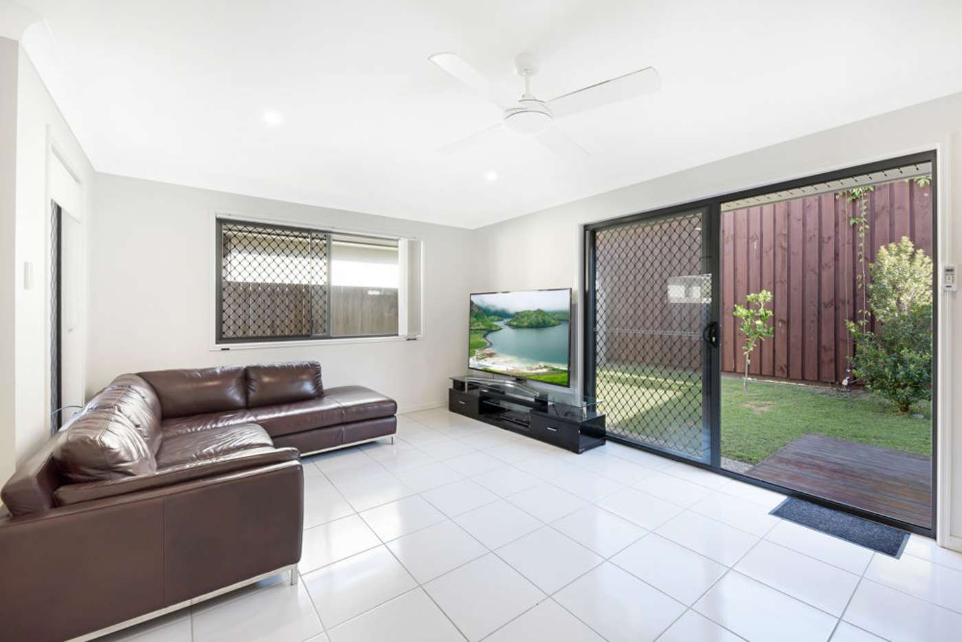 Sixth view of Homely house listing, 10 Gumtree Pocket Court, Little Mountain QLD 4551