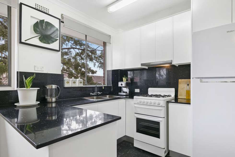 Second view of Homely unit listing, 12/14-16 The Trongate, Granville NSW 2142