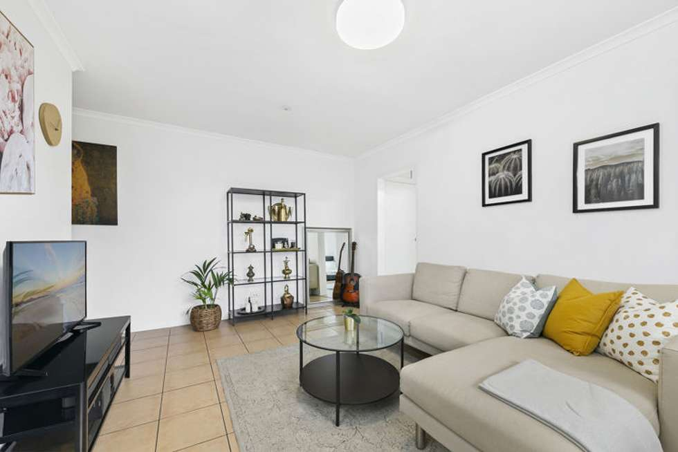 Third view of Homely unit listing, 12/14-16 The Trongate, Granville NSW 2142