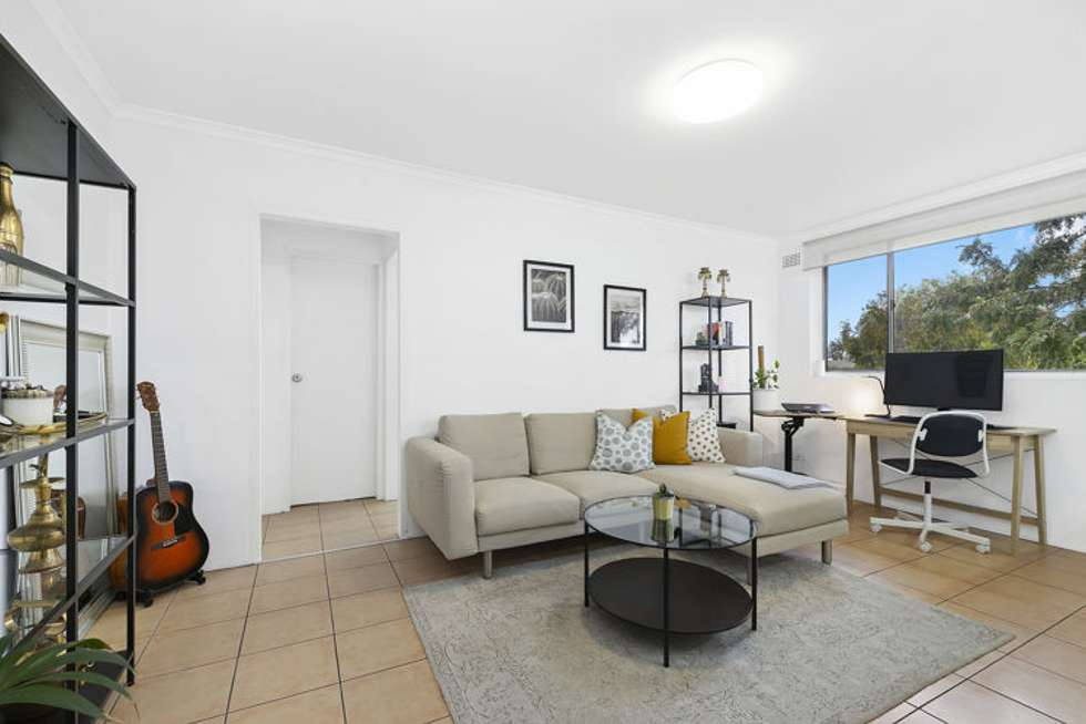 Fourth view of Homely unit listing, 12/14-16 The Trongate, Granville NSW 2142