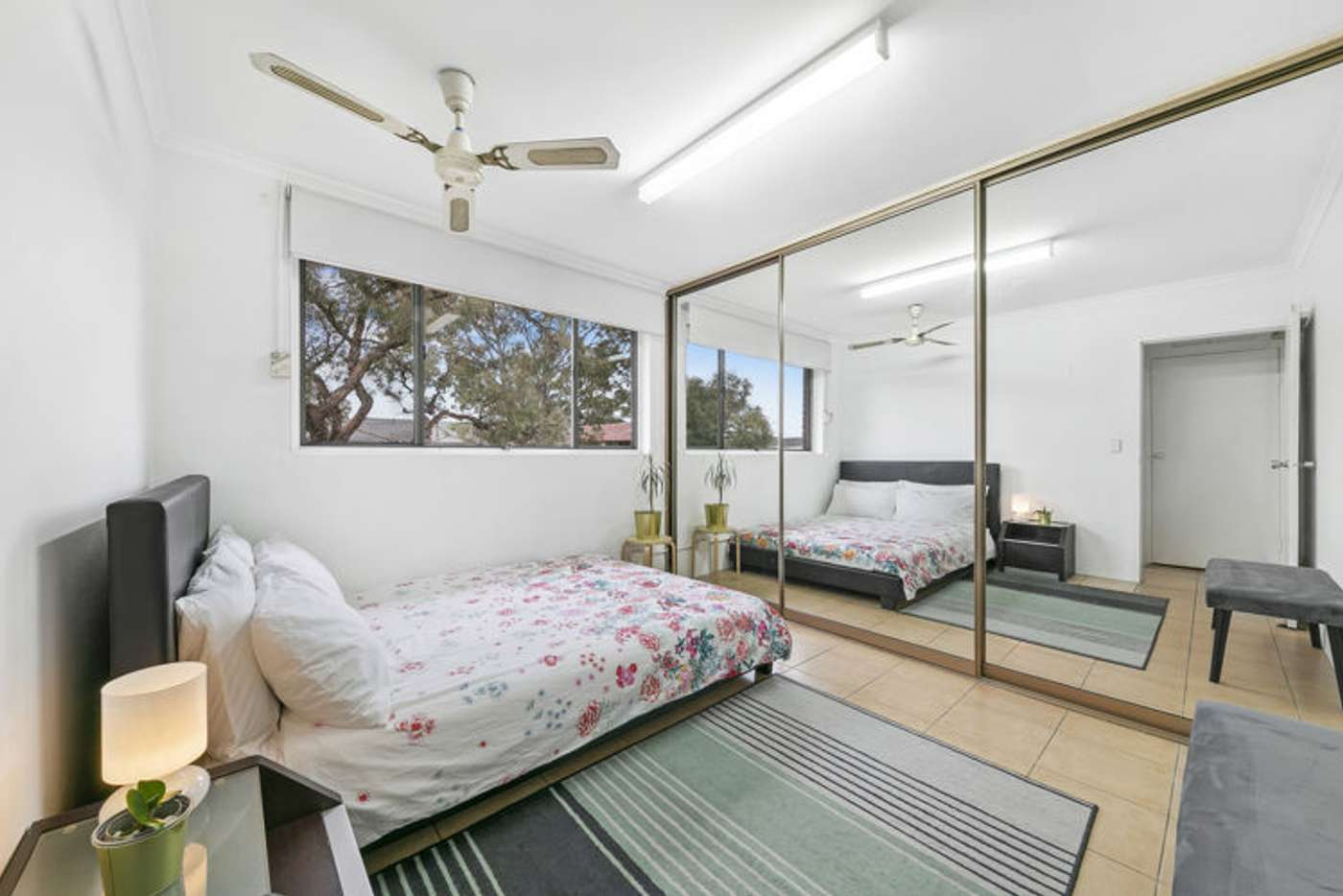 Fifth view of Homely unit listing, 12/14-16 The Trongate, Granville NSW 2142