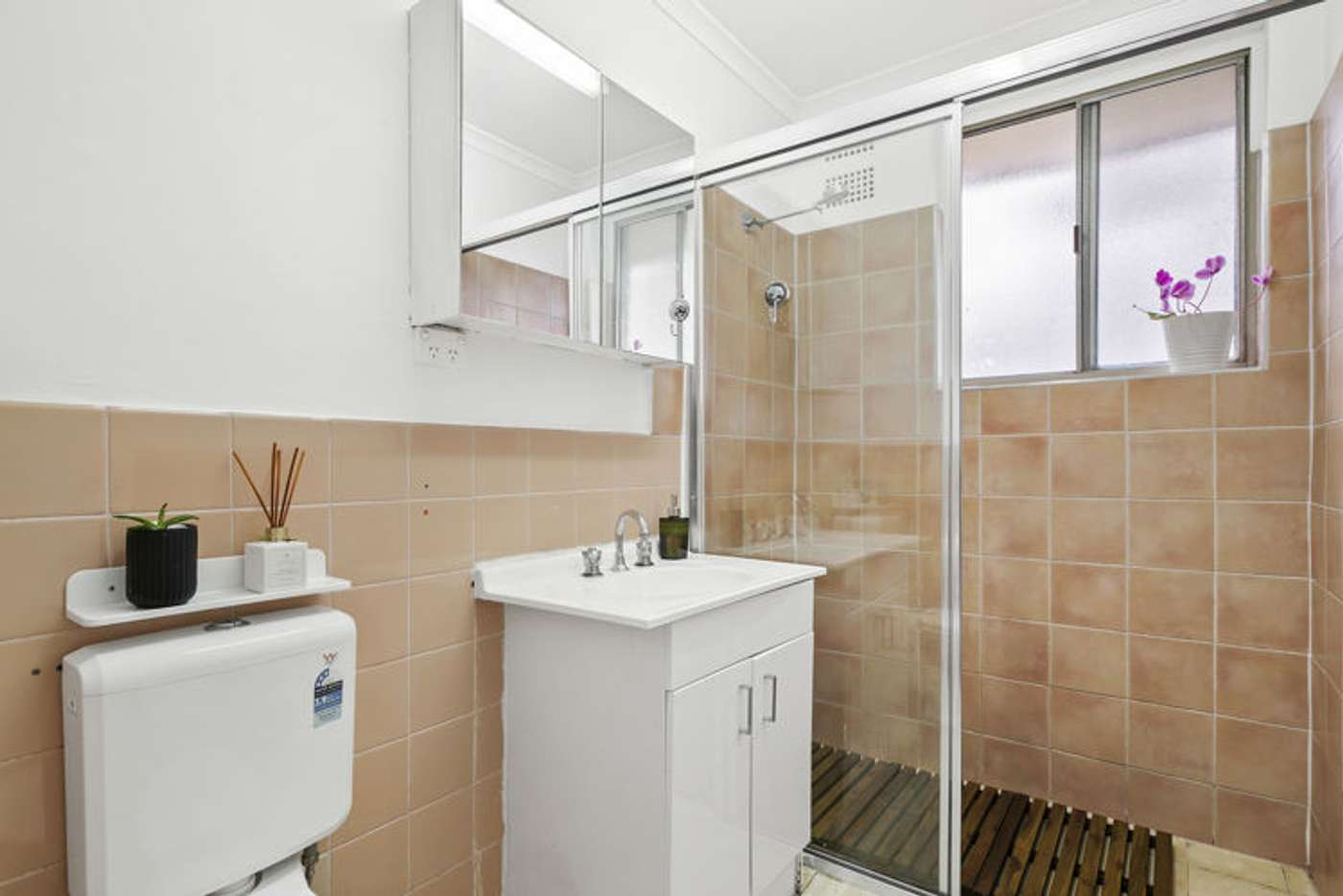 Sixth view of Homely unit listing, 12/14-16 The Trongate, Granville NSW 2142