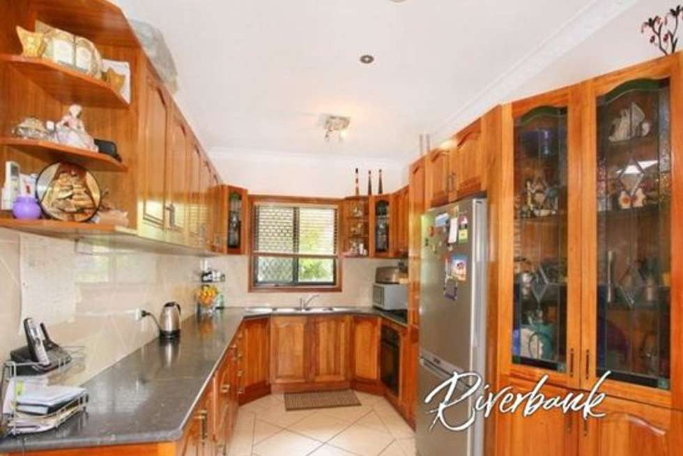 Second view of Homely house listing, 7 Morven Street, Guildford NSW 2161