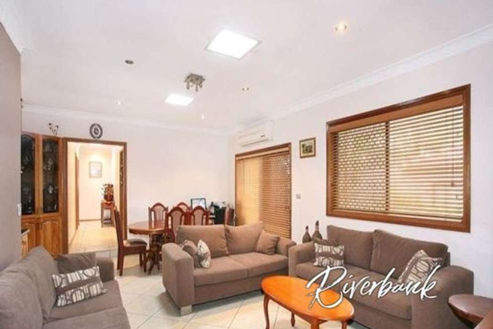 Third view of Homely house listing, 7 Morven Street, Guildford NSW 2161