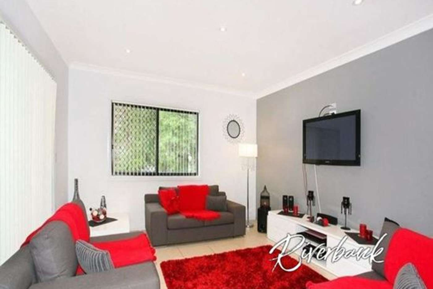 Sixth view of Homely house listing, 7 Morven Street, Guildford NSW 2161