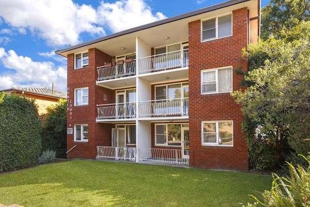 2/19 Bridge Street, Epping NSW 2121