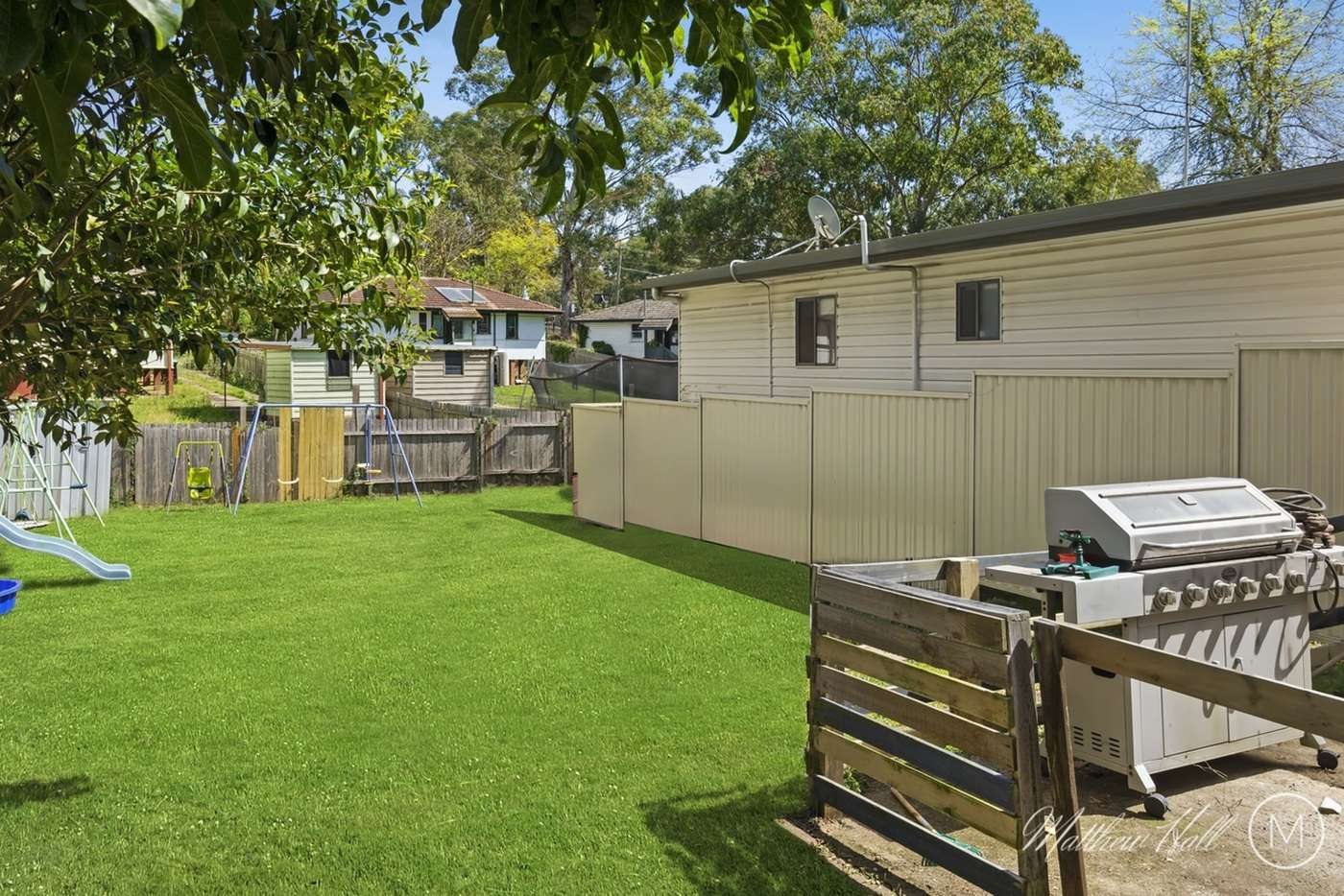 Sixth view of Homely house listing, 95 & 95A Illawong Avenue, Penrith NSW 2750
