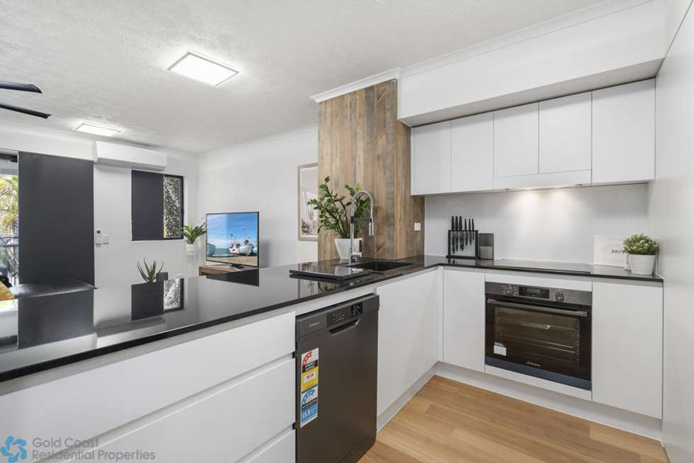 Fourth view of Homely apartment listing, 25/2320-2330 Gold Coast Hwy, Mermaid Beach QLD 4218