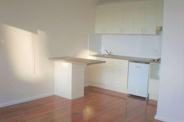 418/29 Newland Street, Bondi Junction NSW 2022