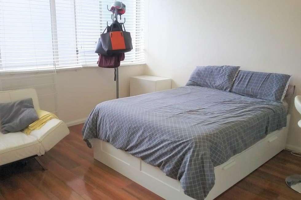 Third view of Homely studio listing, 418/29 Newland Street, Bondi Junction NSW 2022