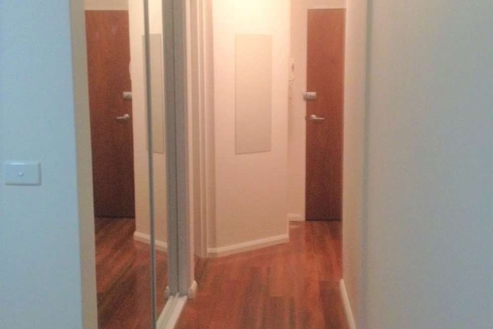 Fourth view of Homely studio listing, 418/29 Newland Street, Bondi Junction NSW 2022