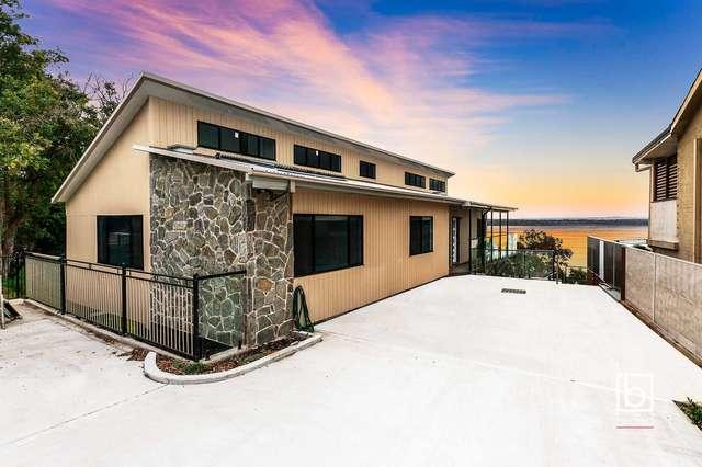 32 Anita Avenue, Lake Munmorah NSW 2259