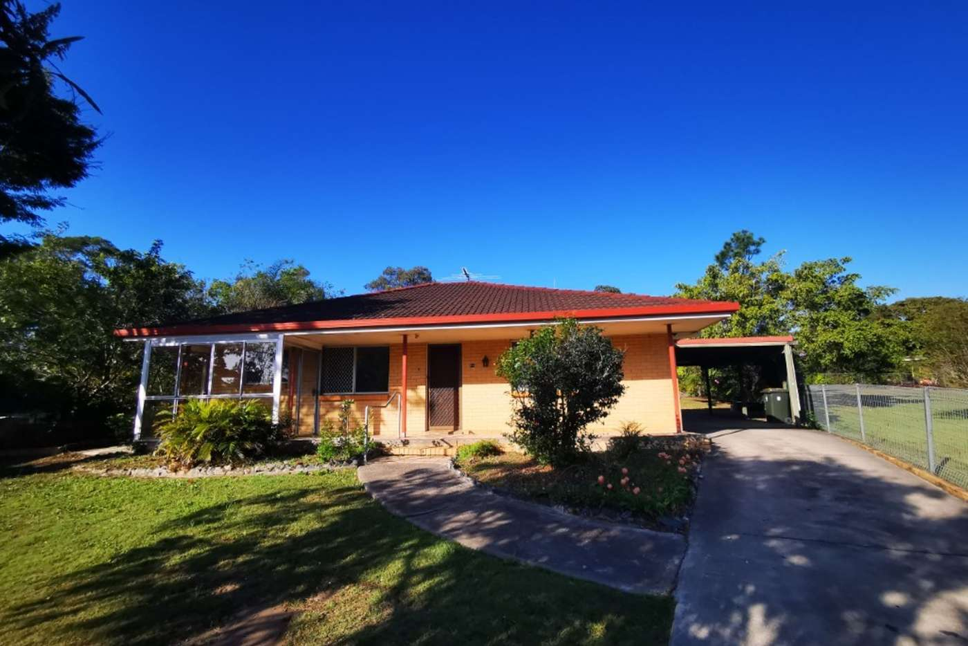 Main view of Homely house listing, 70 Keats street, Sunnybank QLD 4109