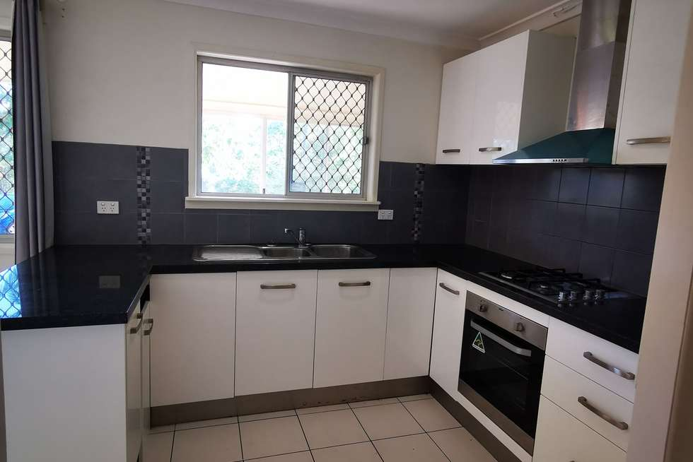 Second view of Homely house listing, 70 Keats street, Sunnybank QLD 4109