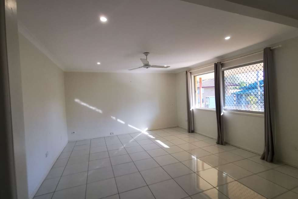 Third view of Homely house listing, 70 Keats street, Sunnybank QLD 4109