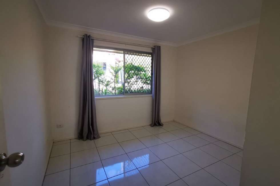 Fourth view of Homely house listing, 70 Keats street, Sunnybank QLD 4109