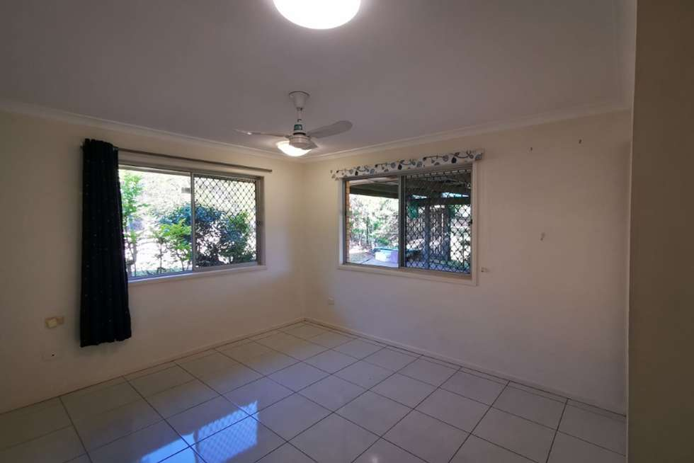 Fifth view of Homely house listing, 70 Keats street, Sunnybank QLD 4109