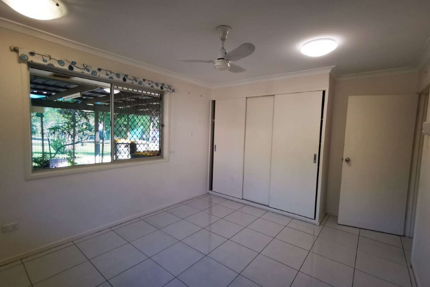 Sixth view of Homely house listing, 70 Keats street, Sunnybank QLD 4109