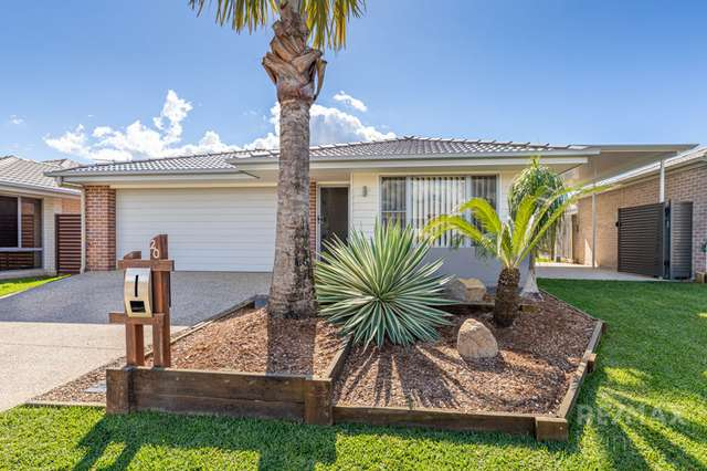 20 Koda Street, Burpengary East QLD 4505