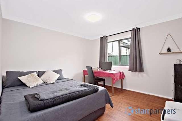 69A Brunker Rd, Yagoona NSW 2199