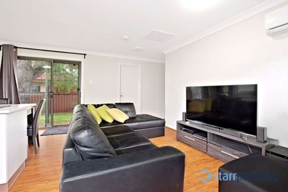 Second view of Homely house listing, 69A Brunker Rd, Yagoona NSW 2199
