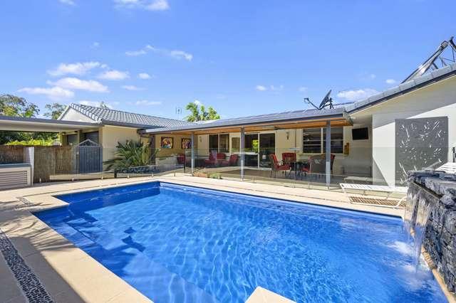 1 Alkina Street, Sapphire Beach NSW 2450