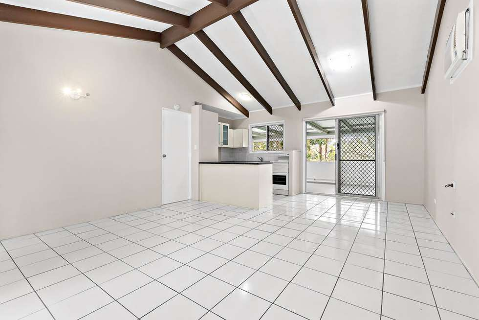 Third view of Homely house listing, 40 Beacon Drive, Cornubia QLD 4130