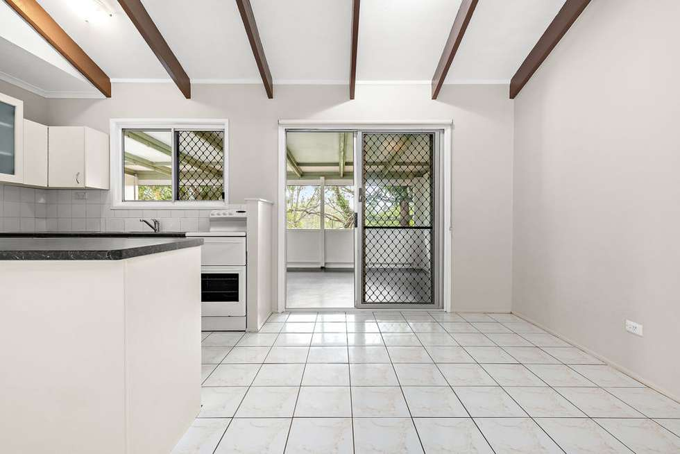 Fourth view of Homely house listing, 40 Beacon Drive, Cornubia QLD 4130