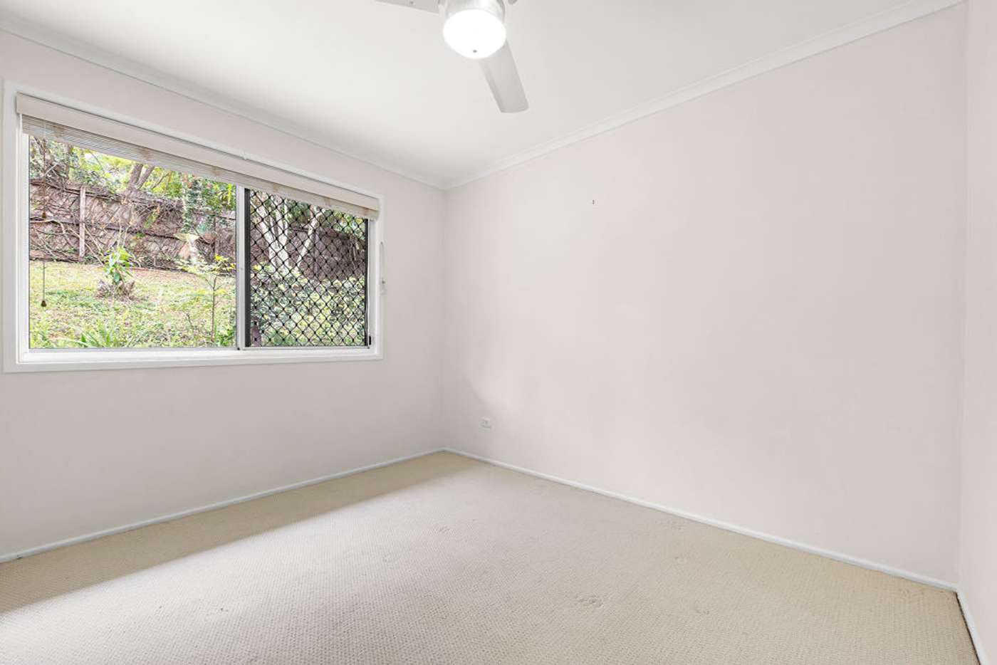 Sixth view of Homely house listing, 40 Beacon Drive, Cornubia QLD 4130