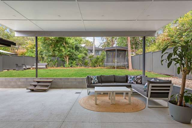 4 Karrabin Street, Mitchelton QLD 4053