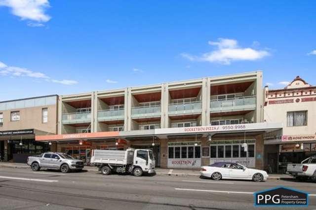 13/88-94 New Canterbury Rd, Petersham NSW 2049