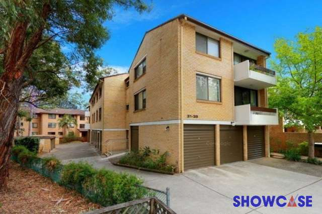 12/31-39 Adderton Rd, Telopea NSW 2117