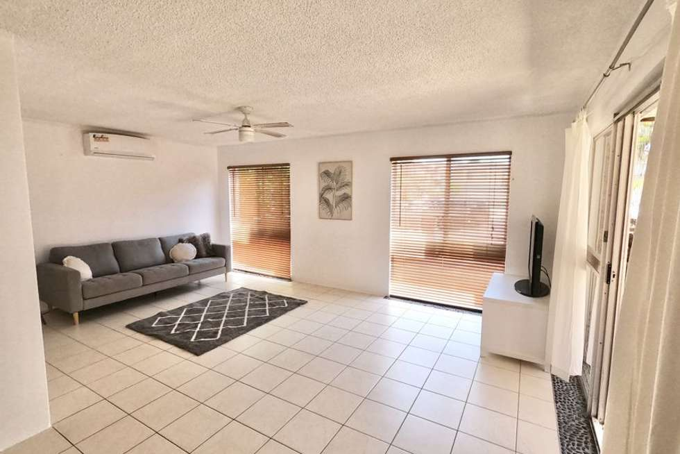 Second view of Homely unit listing, 1/44 Chelsea Ave, Broadbeach QLD 4218