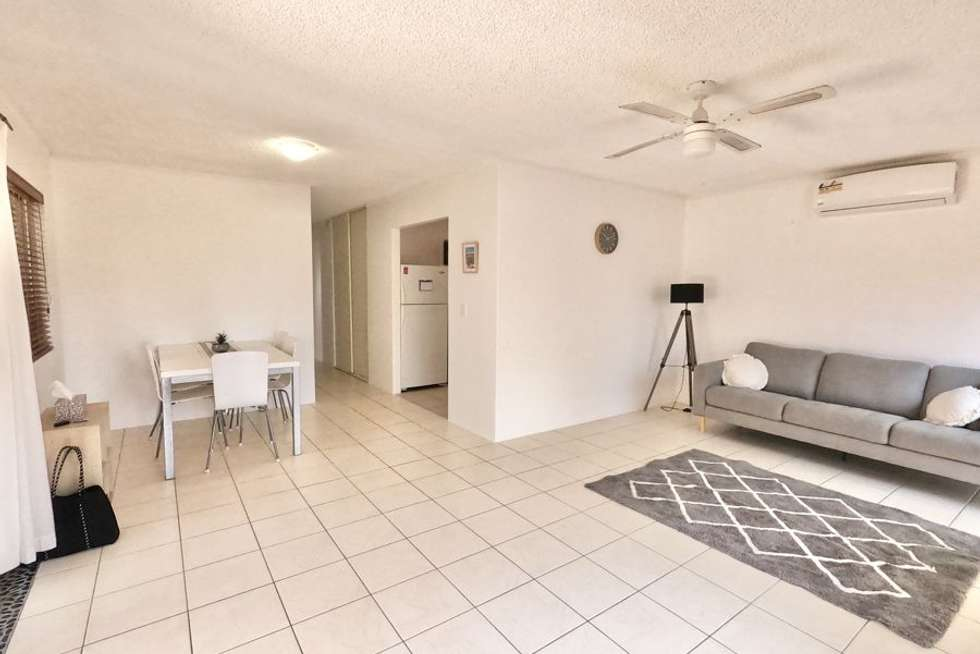 Third view of Homely unit listing, 1/44 Chelsea Ave, Broadbeach QLD 4218