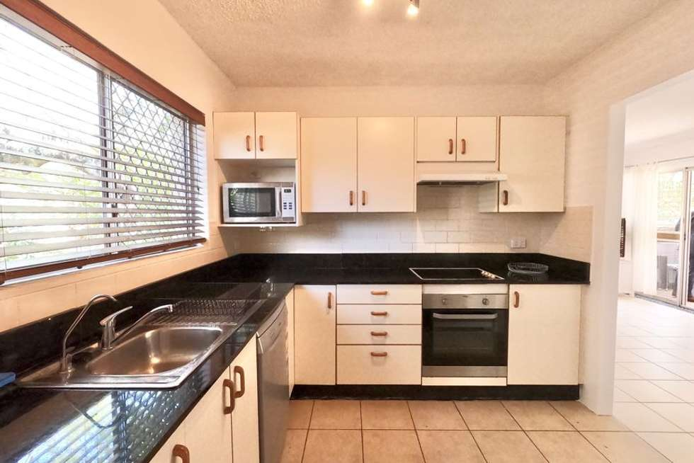 Fourth view of Homely unit listing, 1/44 Chelsea Ave, Broadbeach QLD 4218
