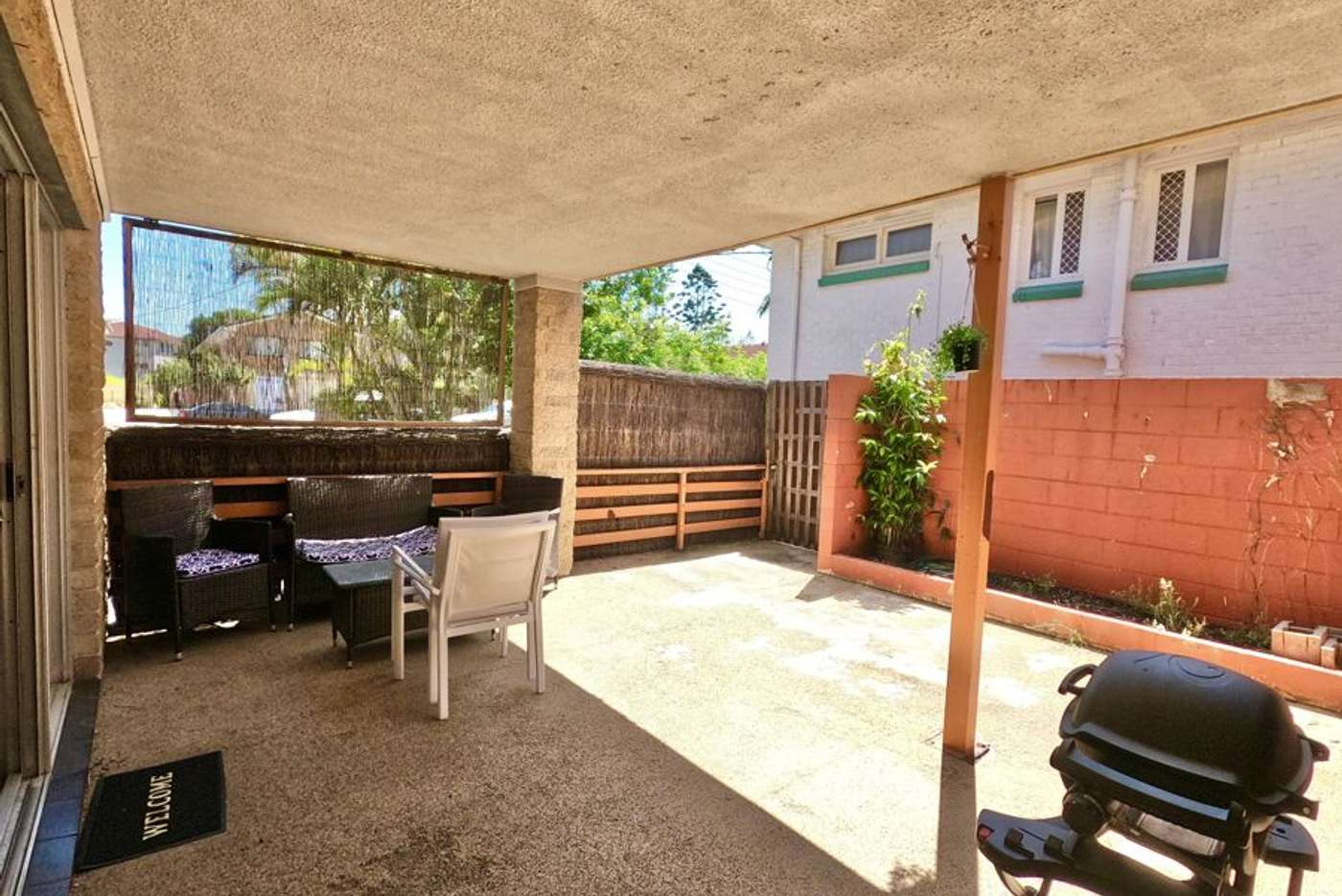 Seventh view of Homely unit listing, 1/44 Chelsea Ave, Broadbeach QLD 4218
