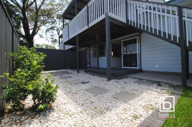 16a Acacia Avenue, Lake Munmorah NSW 2259