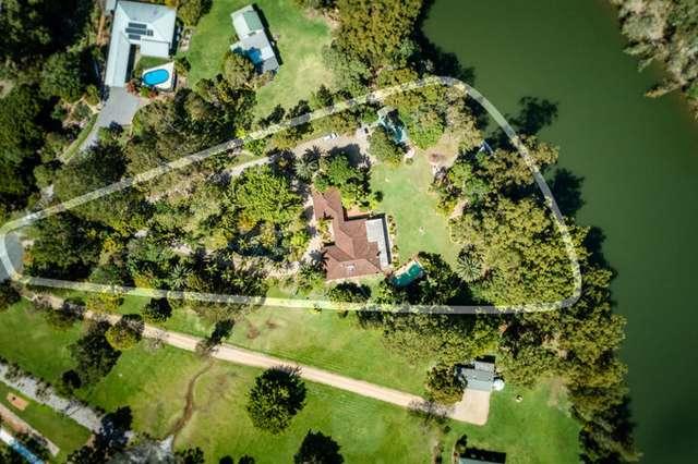 32 The Grove, Urunga NSW 2455