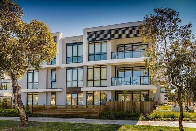 104D/23-35 Cumberland Road, Pascoe Vale South VIC 3044