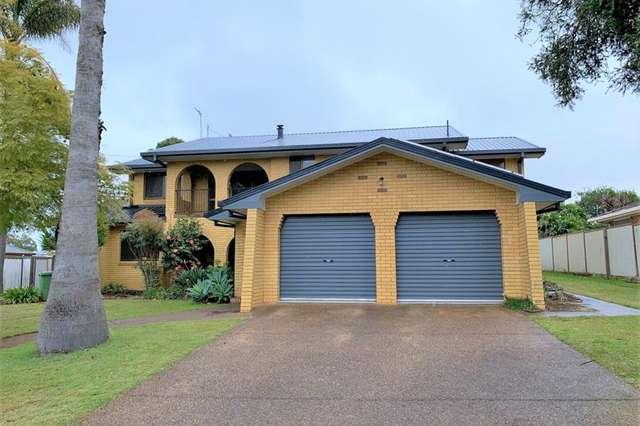 51 Holberton Street, Rockville QLD 4350