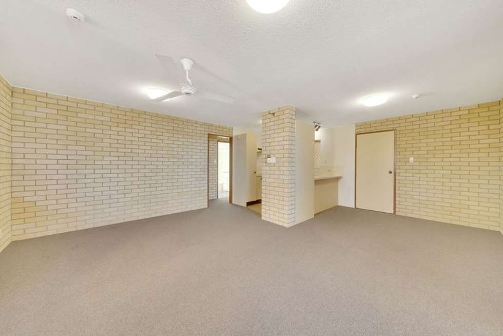 Third view of Homely unit listing, 12/20 Barney Street, Barney Point QLD 4680