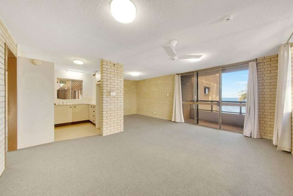 Fourth view of Homely unit listing, 12/20 Barney Street, Barney Point QLD 4680