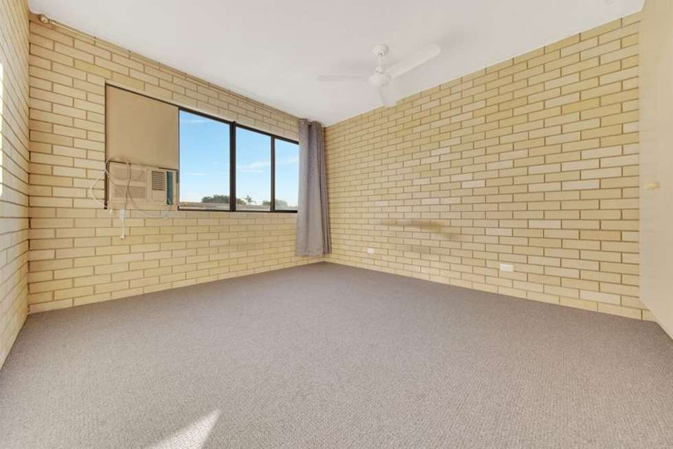 Fifth view of Homely unit listing, 12/20 Barney Street, Barney Point QLD 4680